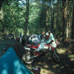 1997-0330_AMR-Treffen_1997