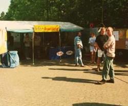 1997-7