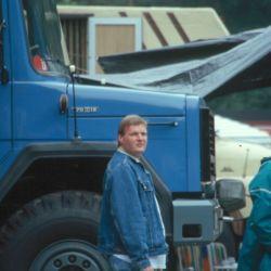1998-0018_AMR-Treffen_1998