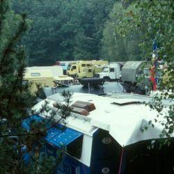 1998-0022_AMR-Treffen_1998
