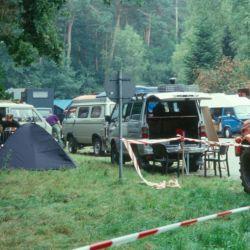 1998-0025_AMR-Treffen_1998