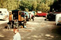 AMR-Treffen 1998