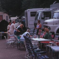 1999-0350_AMR-Treffen_1999