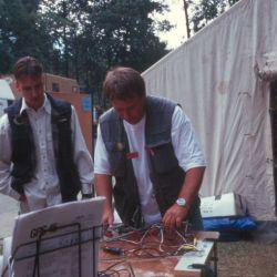 1999-0550_AMR-Treffen_1999