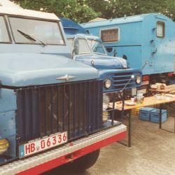 2000-1013_AMR-Treffen_2000