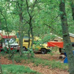 2001-0008_AMR-Treffen_2001