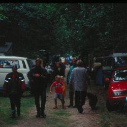2001-0011_AMR-Treffen_2001