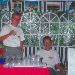 2001-0012_AMR-Treffen_2001