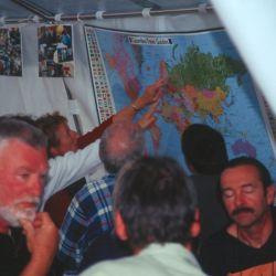 2001-0023_AMR-Treffen_2001