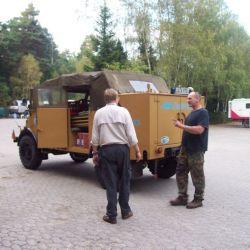 2002-0005_AMR-Treffen_2002