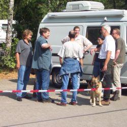 2002-0043_AMR-Treffen_2002