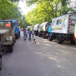 2002-0107_AMR-Treffen_2002