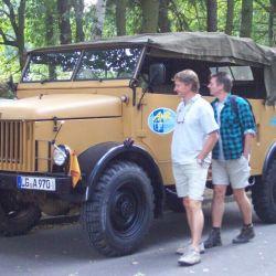 2002-0115_AMR-Treffen_2002