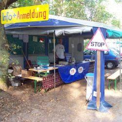 2002-0117_AMR-Treffen_2002