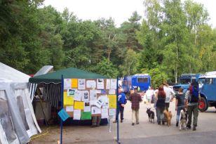 AMR-Treffen 2003