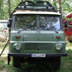 204_AMR-Treffen_2011