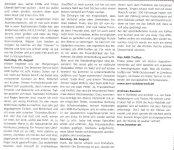 Allradler Bericht Seite 2 von 2012