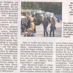 Hamburger Abendblatt Fortsetzung