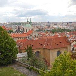0070_Blick_Ueber_Prag