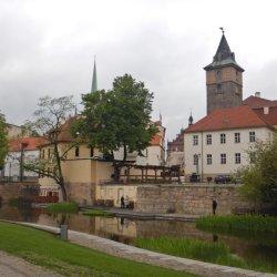 0152_Pilsen_Blick_auf_Wasserturm