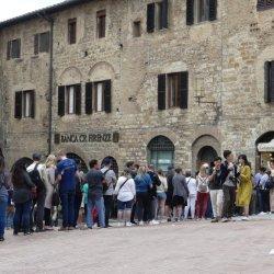 0284_San_Gimignano