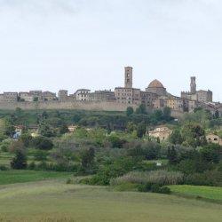 0285_Volterra
