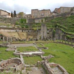 0353_Volterra