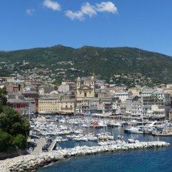 0401_Bastia