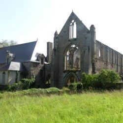 1261_Abbaye_de_Beauport