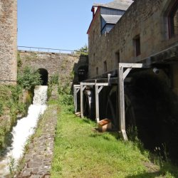 1313_Fougeres