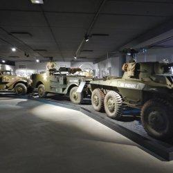 1370_Museum_Guerre_Paix