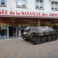 1393_La_Roche_en_Ardennes