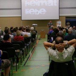 022_AMR-Treffen_2018