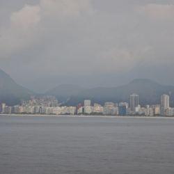 0030494_Rio_de_Janeiro