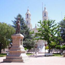 0031493_Carmen_de_Patagones