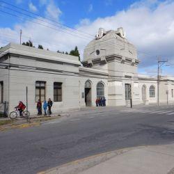 0036281_Punta_Arenas_Friedhof