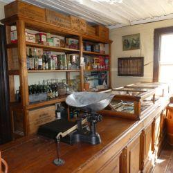 0036289_Punta_Arenas_Museo_del_Recuerdo