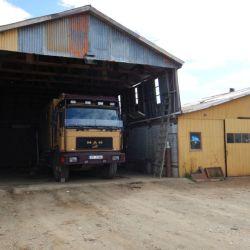 0036295_Punta_Arenas_Resol_Reparaturwerkstatt