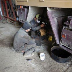 0036296_Punta_Arenas_Resol_Reparaturwerkstatt