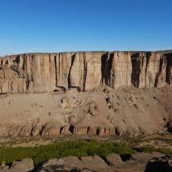 0037340_Parque_Patagonica_Canyon_Rio_Pinturas
