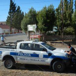 0037649_Polizei_Jose_de_San_Martin_15032020