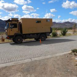 0037700_Polizeikontrolle_in_Paso_del_Sapo_16032020