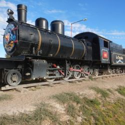 0038003_Eisenbahn_General_Conesa