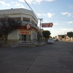 0038012_General_Conesa_Supermarkt