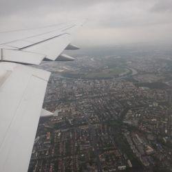 0038399_Flug_nach_Frankfurt
