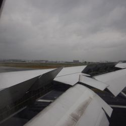 0038405_Flughafen_Frankfurt_Main