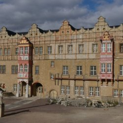 1144_Schloss_Bernburg