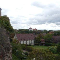 1449_Burg_Giebichenstein_Halle