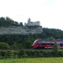 1770_Rudelsburg