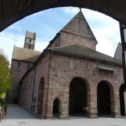 2000_Alpirsbach_Kloster